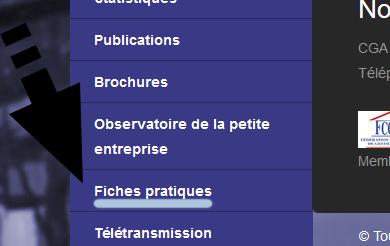 menu-fichespratiques.png