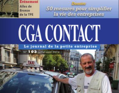 cgacontact103.png
