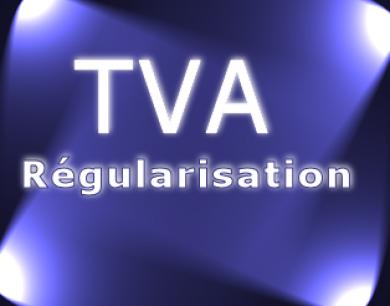 tva_regularisation.png