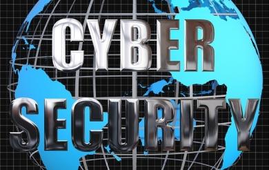 cyber-security-1721673_640.jpg