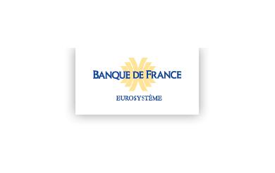 Logo Banque de France.png
