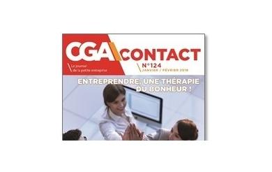 cga contact site.jpg