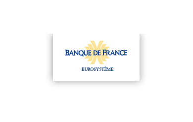 logo-banque-de-france.png