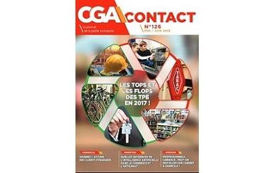 CGA contact 126.JPG