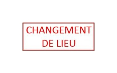 changment lieu.jpg