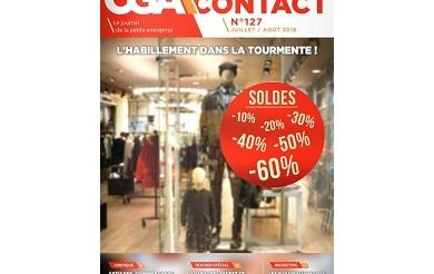 cga-contact-127.jpg