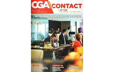 cga-contact-128.jpg