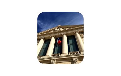 Loi de finances 2019.png