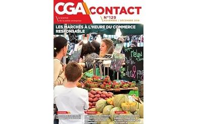 cga-contact-129.jpg
