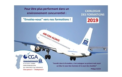 COUVERTURE PG FORMATION 2019.jpg