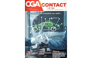 cga-contact-130.jpg
