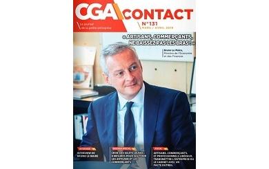 cga-contact-131.jpg