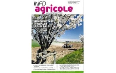 Info_agricole_156.jpg