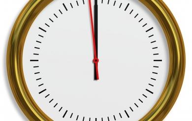 clock-465874_640.jpg