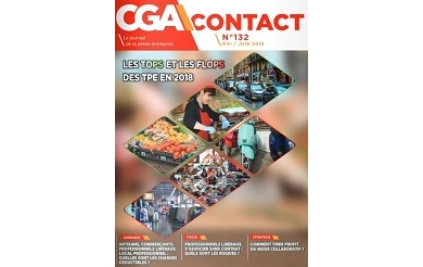 cga-contact-132.jpg