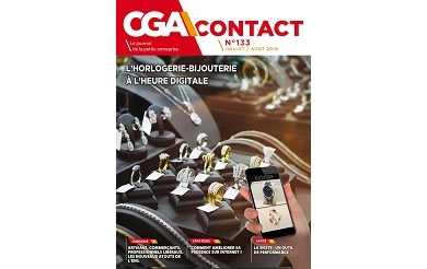 cga-contact-133.JPG