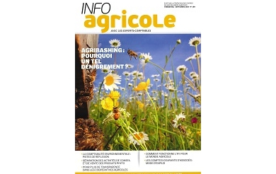 Info Agricole Septembre 2019.jpg