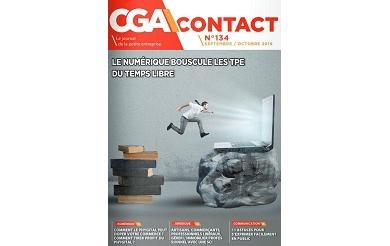 cga-contact-134.JPG