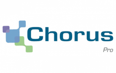 chorus_pro.png