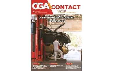 CGA CONTACT 136.jpg