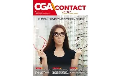CGA CONTACT 137.jpg