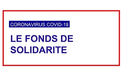Fonds solidarité.jpg
