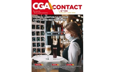 CGA CONTACT 139.jpg