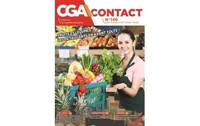 CGA CONTACT N°140.jpg