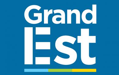 Grand est_.png