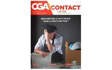 CGA CONTACT N°143.JPG
