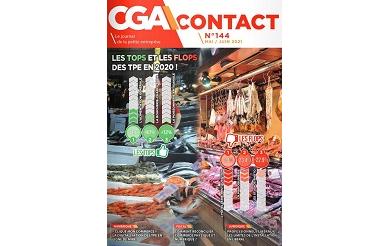 CGA CONTACT N°144.jpg