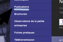 menu_publication.png