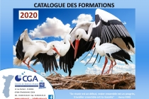 PG FORMATION 2020 04 12 2019 ok.jpg