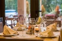restaurant-449952_640.jpg
