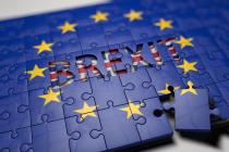 brexit-2070857_1920.jpg