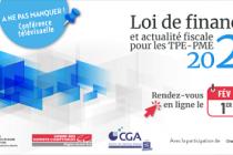 Visuel LF 2021 (002) pour newsletter grande.png